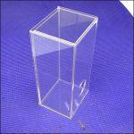 Префильтр для системы фильтрации морского аквариума
