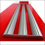 Светодиодный светильник длинной 1500 мм 90 ВтСветодиодный светильник длинной 1500 мм 135 Вт