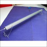 Светодиодный светильник длинной 1120 мм 39 Вт